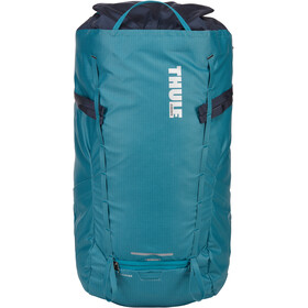 Thule Stir 35 Backpack Dame fjord